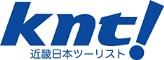 KNT様ロゴ