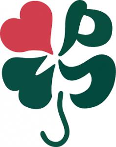 日本精神保健福祉士協会様ロゴ