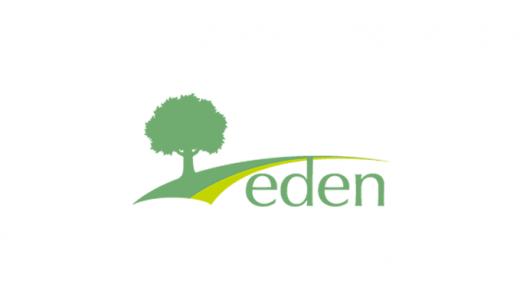 第9回教育ITソリューションEXPO(EDIX)に出展 (2018/5/16~18)